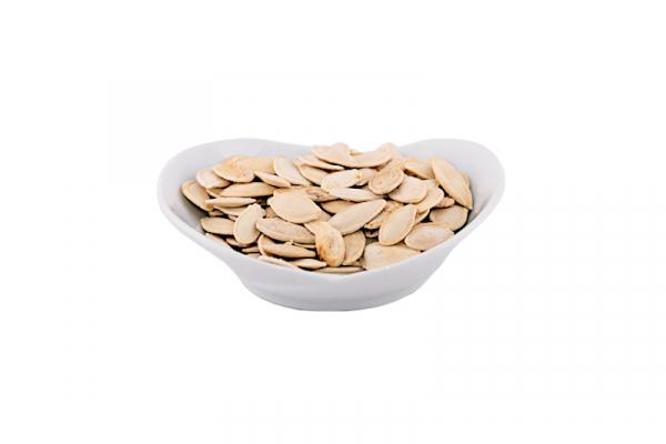 Pečena semenka bundevina 1kg rinfuz