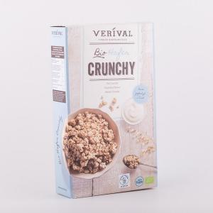 Verival crunch ovas
