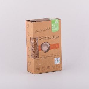 Organski kokosov šećer 250g
