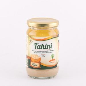 Tahini Bio Land 360g