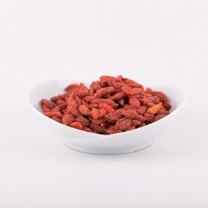 Sušene goji bobice 1kg