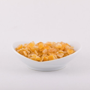 Kandirane kockice kore pomorandže 1kg