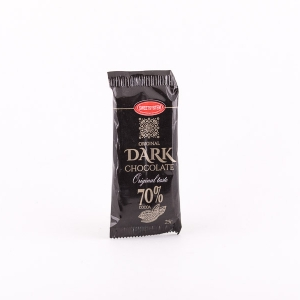 Čokolada 70% kakao