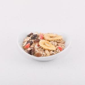 Musli tropic 1kg