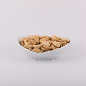 Prženi kikiriki