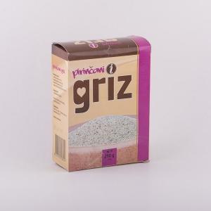 Pirinčani griz 250g