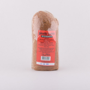 Meksički sendvič posno 120gr