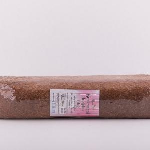 Beskvasni heljdin hleb 350gr Bread House