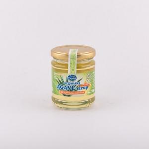 Organski sirup od agave (Beyond  - Osmeh prirode)