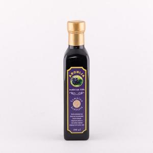 Matični sok aronija 250ml