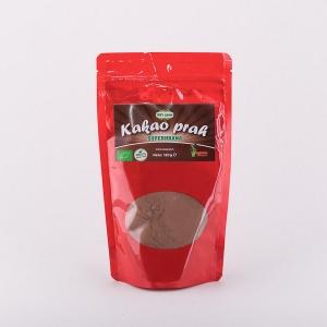 Sirovi organski kakao prah 150g