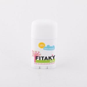 Fitaky baby stik za fleke 300ml