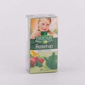 Fructus čaj šipak