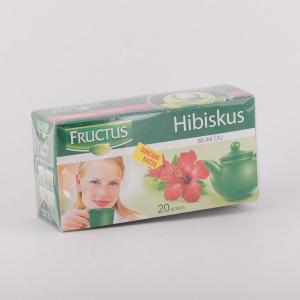 Fructus čaj hibiskus