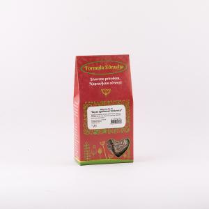 Čaj za zglobove i hrskavicu