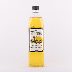 Maslinovo ulje Elliana 1l