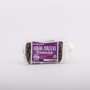 Energetska štanglica kakao malteks 40g
