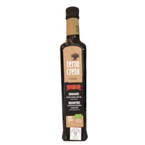 Ogransko extra devičansko maslinovo ulje Terra Creta 500ml