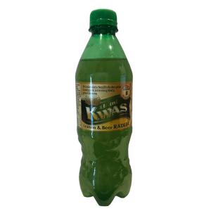 Zlatni kwas lemon beer radler 0.5l