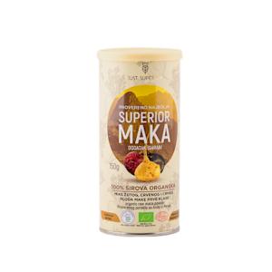 Just superior maka