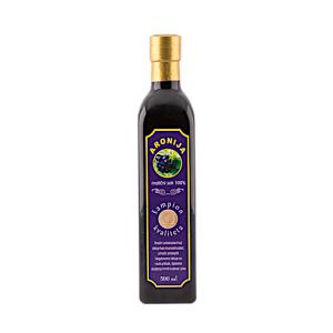 Matični sok aronija 500ml