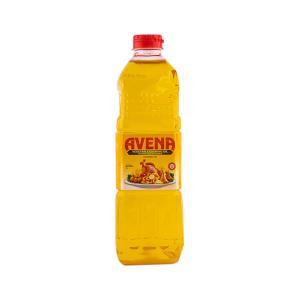 Palmino ulje 1l Avena