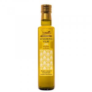 Susamovo ulje Ecovital 250ml
