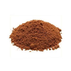Alkalizovani kakao RF
