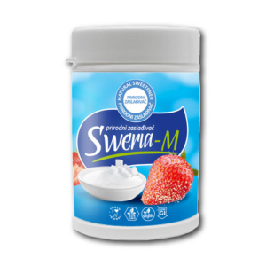Sweria M naturals 1kg
