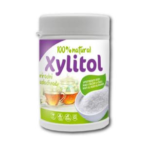 Xylitol Natural zaslađivač 1kg