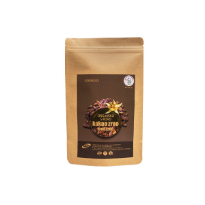 Sirovo organsko lomljeno kakao zrno 100g DTC